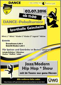 csm_Flyer_DANCE_Turnier_logo_73450ea3f5